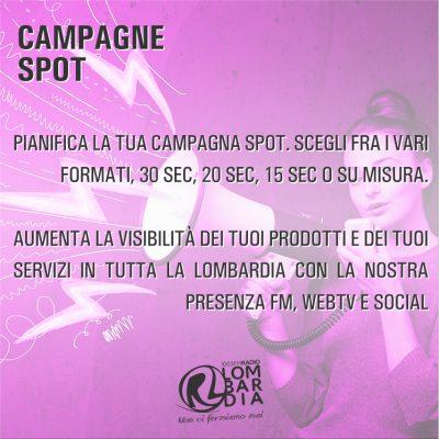 01_campagna spot