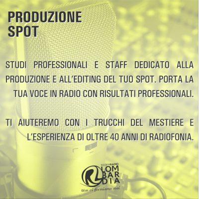 02_produzione spot