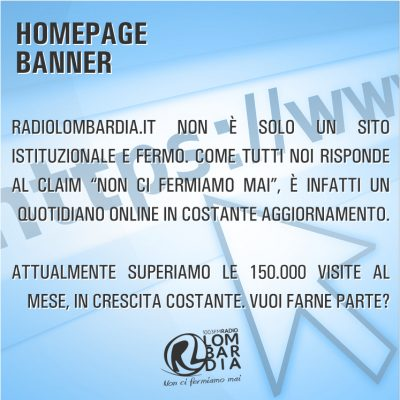 05_homepage