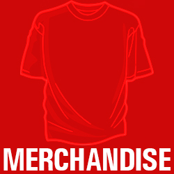 marchandise