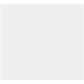 Radio Lombardia