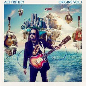 ace-frehley-origins-vol-1