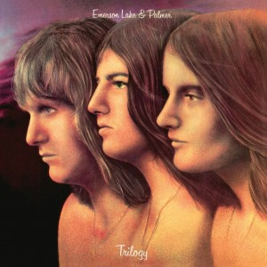 ELP Trilogy