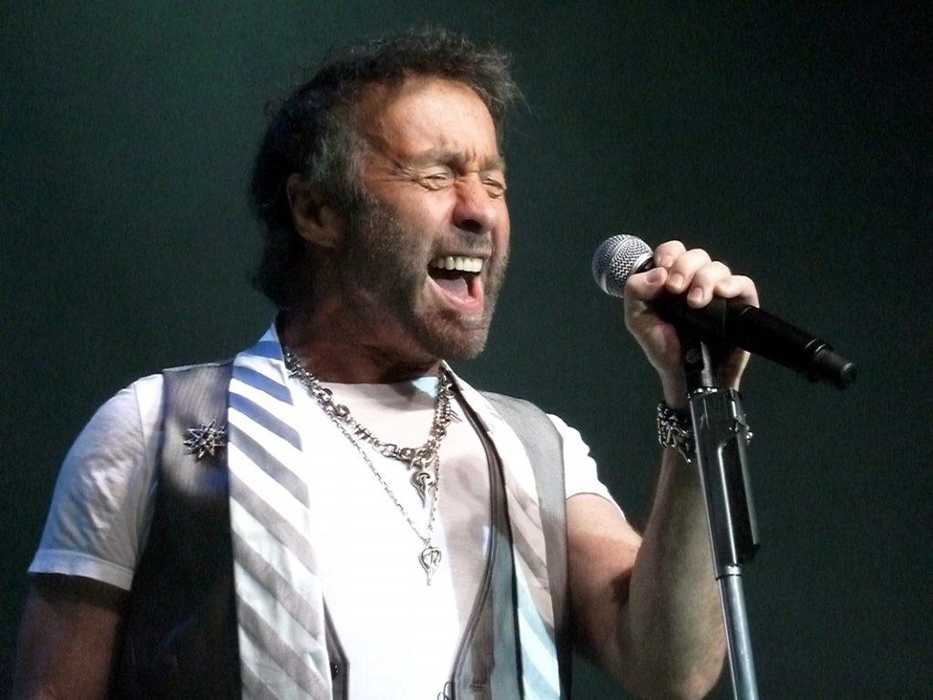 paul-rodgers