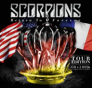 scorpions_returntoforever_touredition_cover