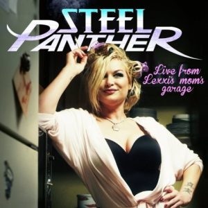 steel-panther-live-from-lexxis-moms-garage-480x480