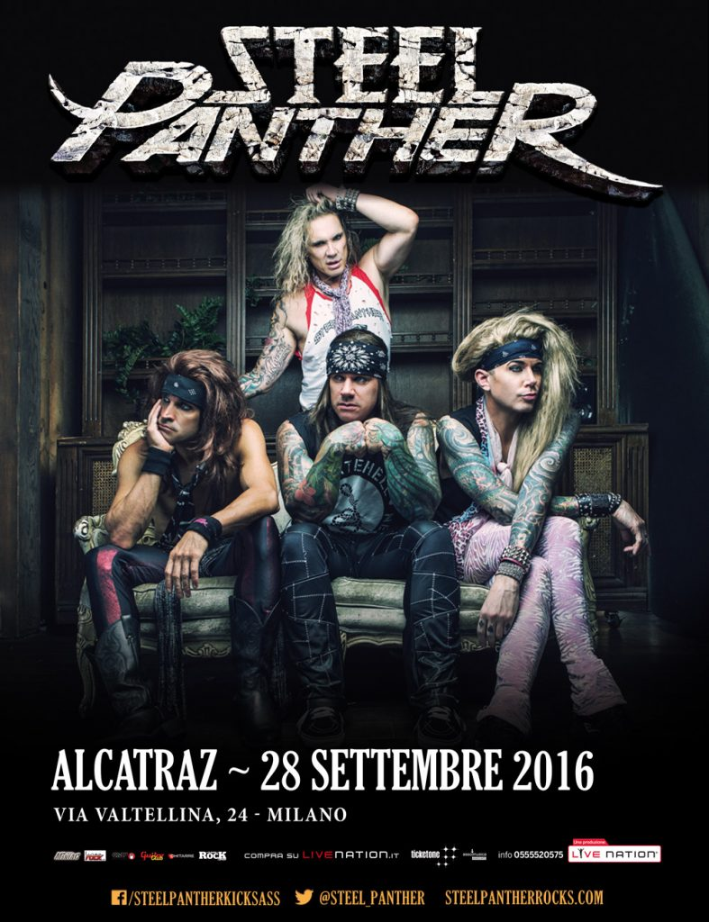 steel_panther_2016_small