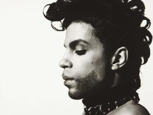 368248-prince