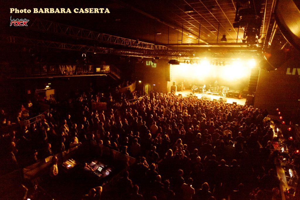 frf-2015-caserta-linea-rock