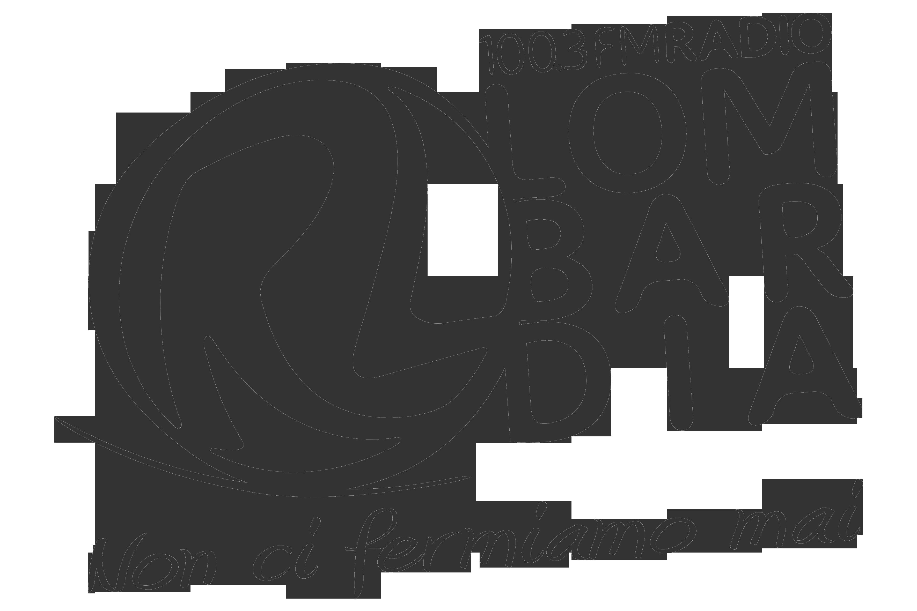Grafica | Radio Lombardia