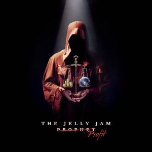 the-jelly-jam-profit-copertina-2016-1