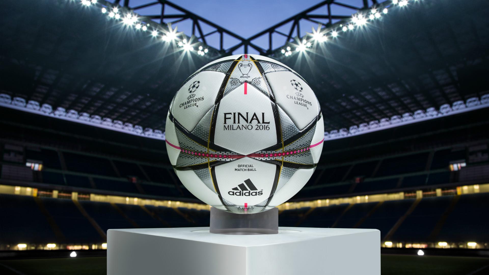 Champions League, la UEFA attacca: