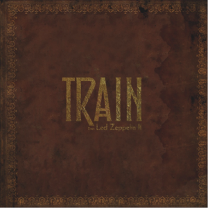 train-zeppelin-cover