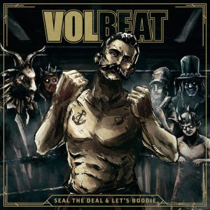 volbeat-seal-cd