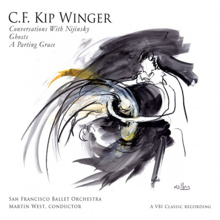 news_cd_winger_classical