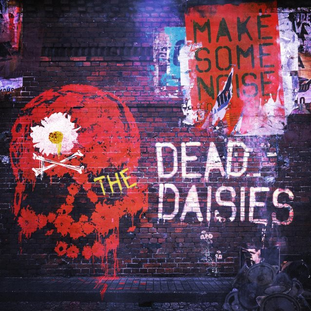 dead-daisies-make-some-noise-cover