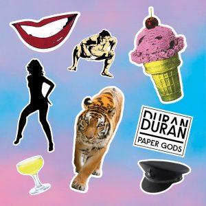 duran-duran-paper-gods-album-cover