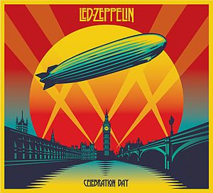 led-zeppelin-celebration_day_cover