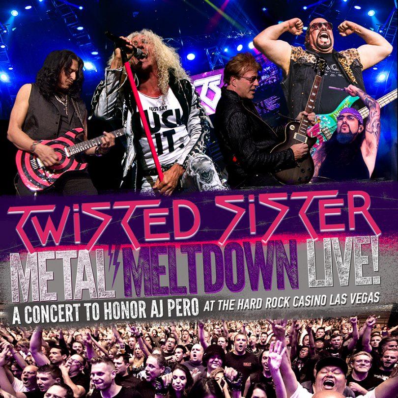 metal-meltdown-ts-2016