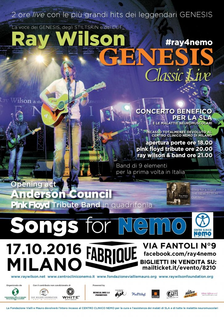 ray-wilson-songs-for-nemo-official-poster-july-2016
