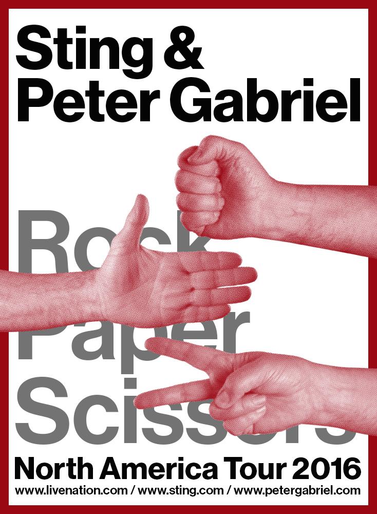 rock-paper-scissors-2016