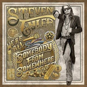 steven-tyler-were-all-somebody-from-somewhere-cop