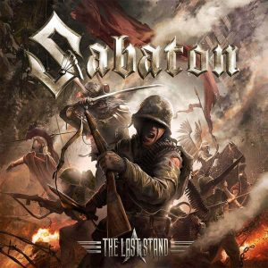 sabaton-the-last-stand-copertina-2016