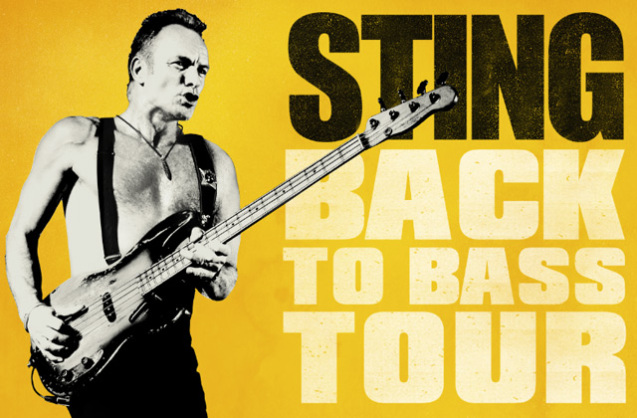 sting-back-to-bass-tour-2016