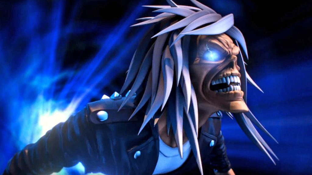 iron-maiden-legacy-of-the-beast-trailer-1280