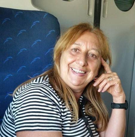 Il giallo della morte di Gianna Del Gaudio, sgozzata a Seriate