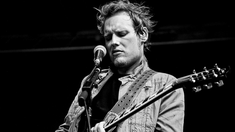 È morto Matt Roberts, chitarrista fondatore dei 3 Doors Down