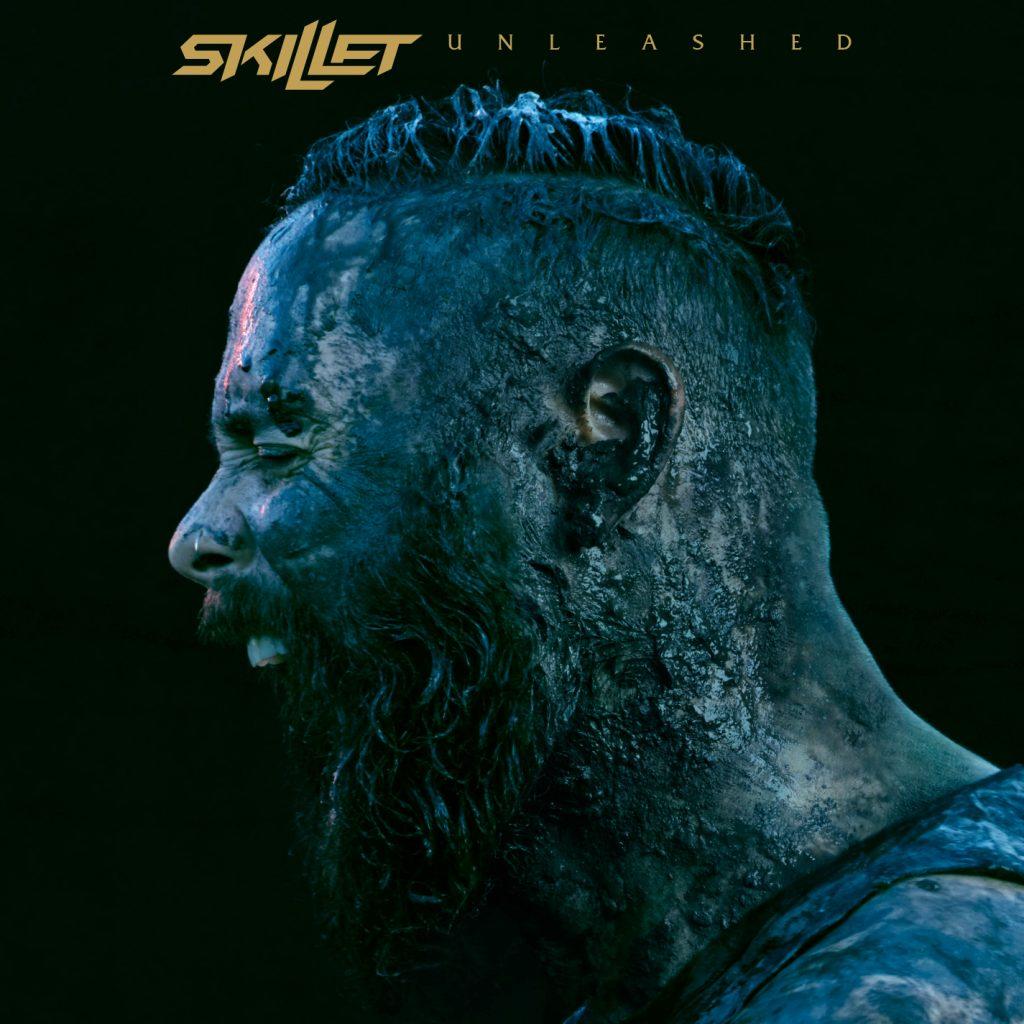 skillet-unleashed-final-cover