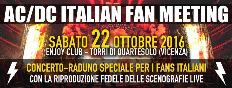 acdc-italia-live_ottobre-2