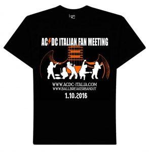 acdc-italia-shirt-commemorativa