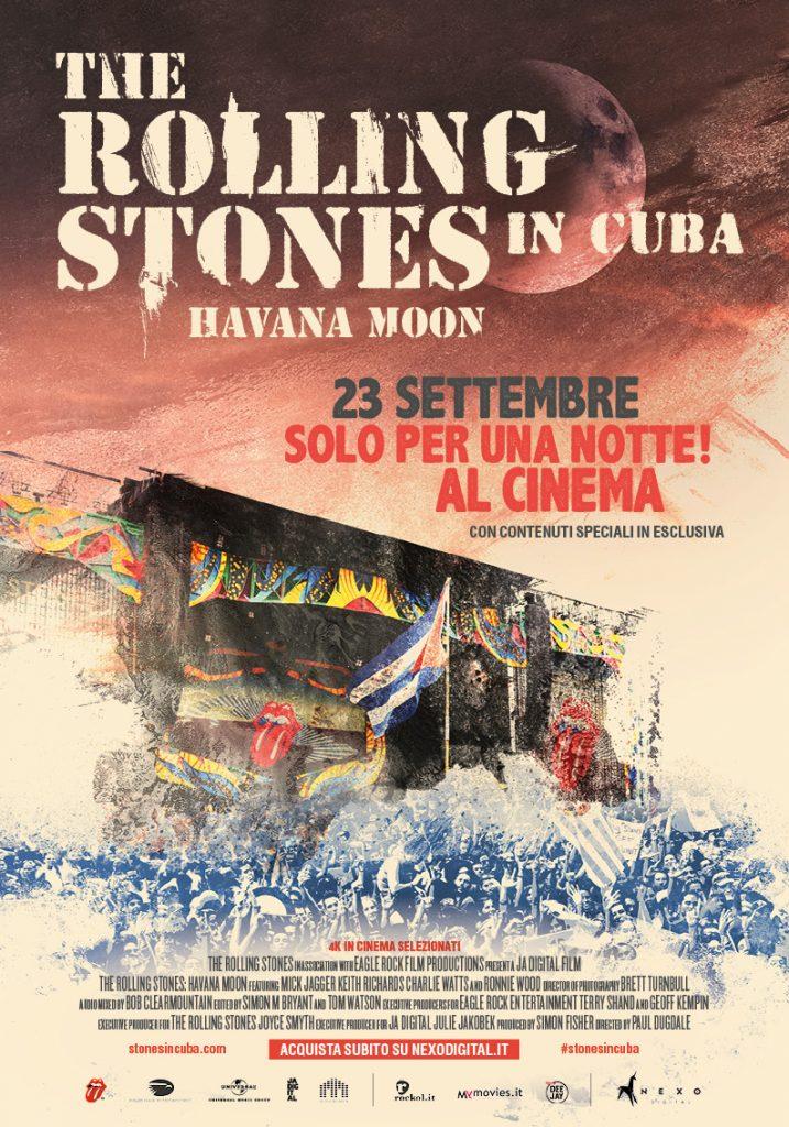 rolling-stones-23-settembre-cuba-locandina