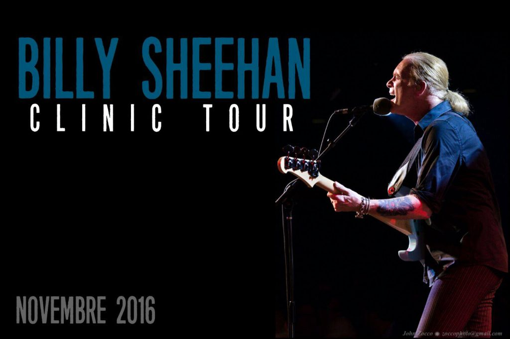 billy-sheehan-clinic-tour-2016-2