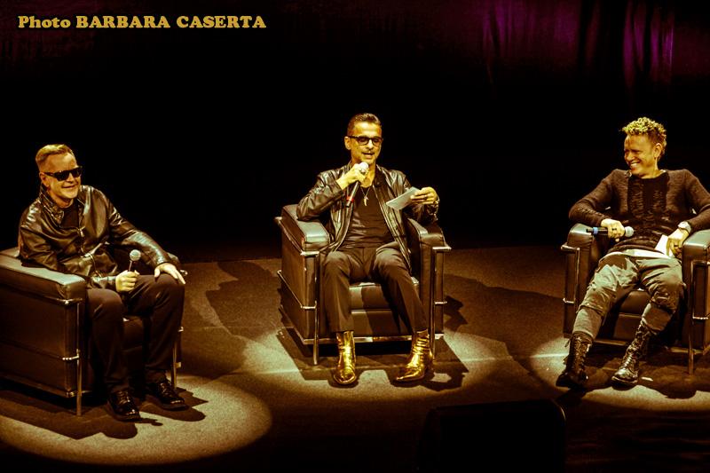 depeche-mode-milano-img_0012-2-radio-lombardia-caserta