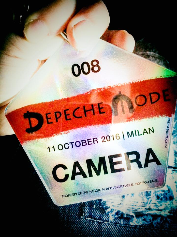 depeche-mode-pass-pc-milano-2016