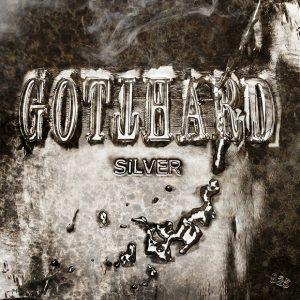 gotthard-silver-2017-2