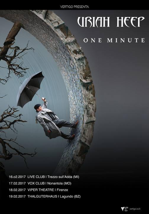 uriah-heep-one-minute-italian-tour-2017