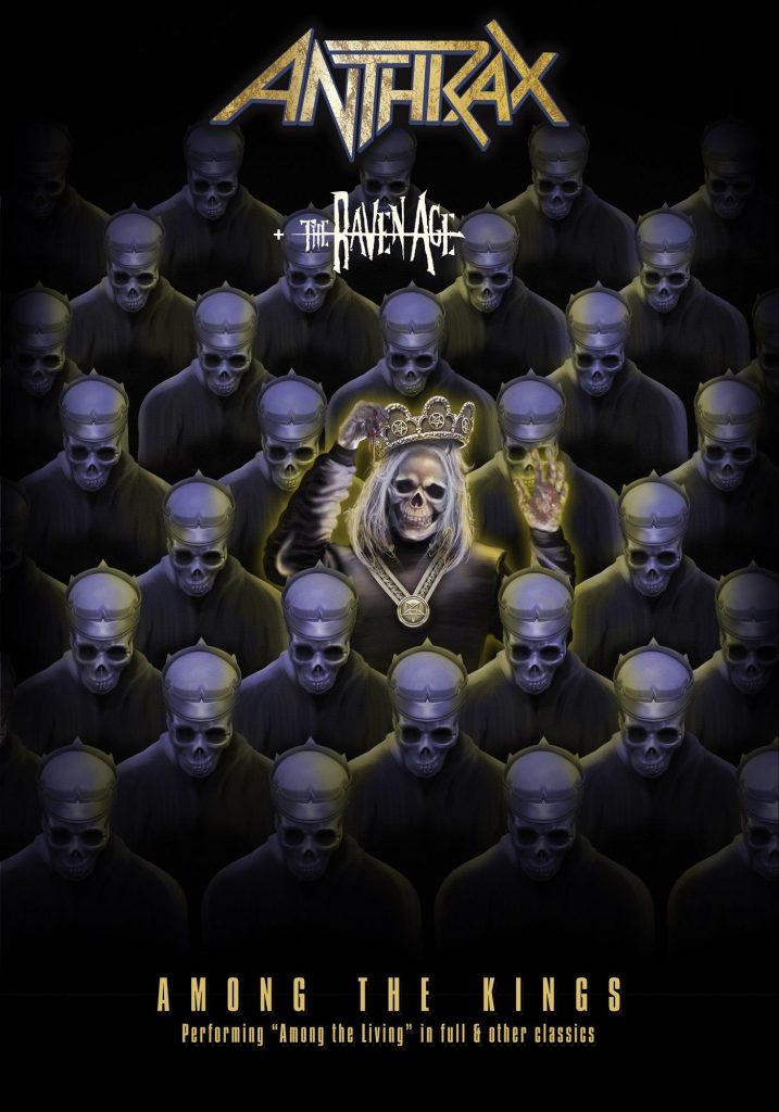 anthrax-among-the-kings-2017