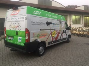 bke-sharing-furgone_o