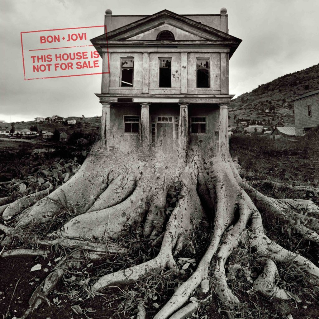 bon_jovis_album_this_house_is_not_for_sale