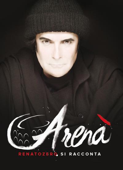 copertina-arena-renato-zero