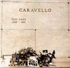 eric-caravello-r-i-p-eric-carr-23398064-365-357