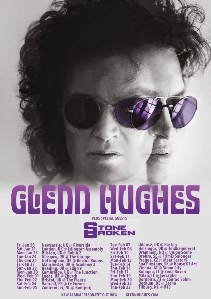 glenn-hughes-tour-2017