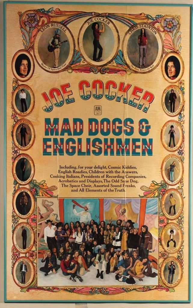 mad-dogs-original-poster