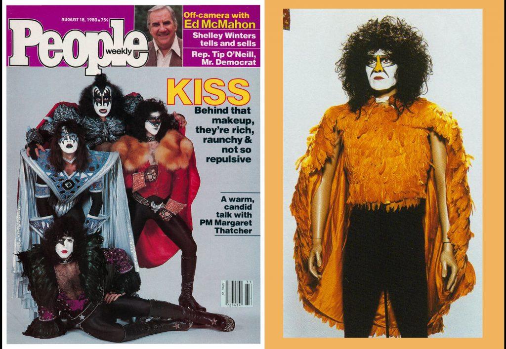 people-magazine-kiss-1980-the-hawk