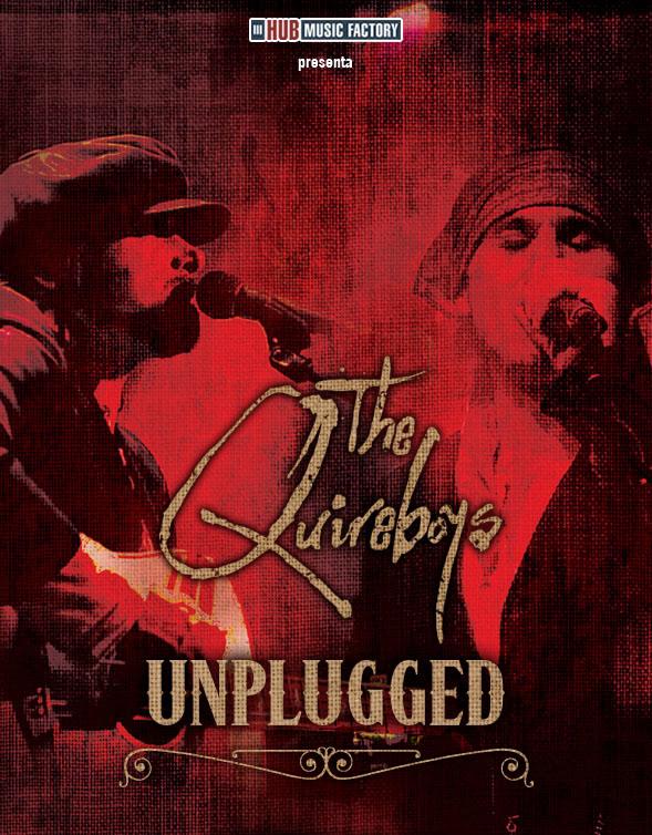 quireboys-unplugged-2