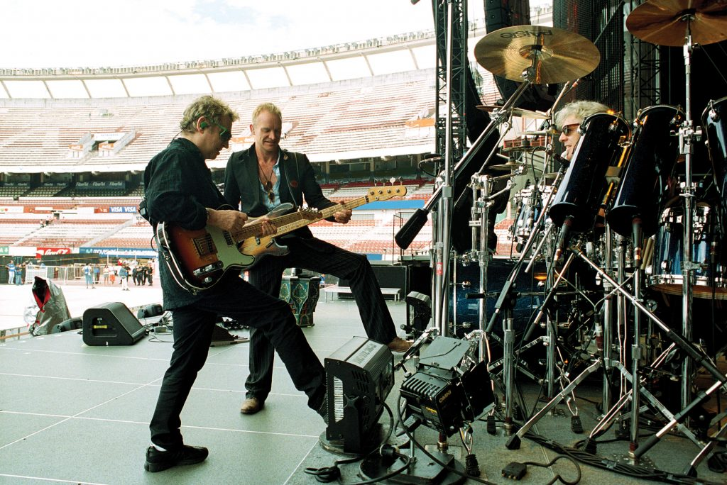the-police-credit-danny-clinch-2